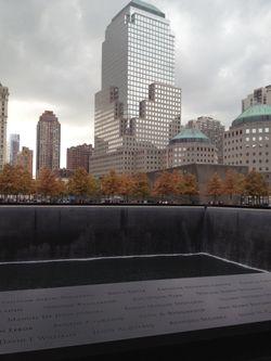 9 11 3