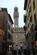 Plaza Vecchio